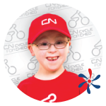 hero-avatar_michael