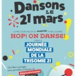 CDSS-Dance-On-3-21-Posters-FRENCH-01
