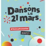 CDSS-Dance-On-3-21-Posters-FRENCH-02