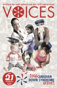 CDSS-VOICES-Magazine