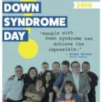 CDSS-WDSD-Posters-2016-01-ENGLISH