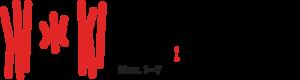 CDSW-Logo-English