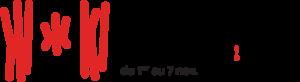 CDSW-Logo-French