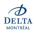Delta-Montreal