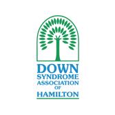 Down-Syndrome-Association-of-Hamilton