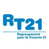 Regroupement-pour-la-Trisomie-21