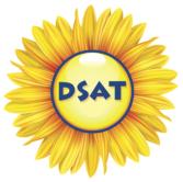 dsat-logo