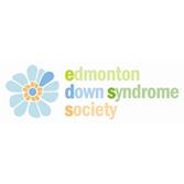 edss-logo