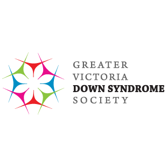 greater-victoria-down-syndrome-society