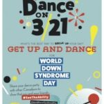 CDSS-Dance-On-3-21-Posters-ENGLISH-01