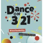 CDSS-Dance-On-3-21-Posters-ENGLISH-02