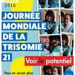 CDSS-WDSD-Posters-2016-01-FRENCH