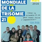 CDSS-WDSD-Posters-2016-02-FRENCH