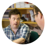 Working-with-People-with-Down-Syndrome--Things-You-Should-Know-2a