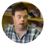 Working-with-People-with-Down-Syndrome--Things-You-Should-Know-2c