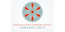 Canadian Down Syndrome Awards: Accepting Nominations