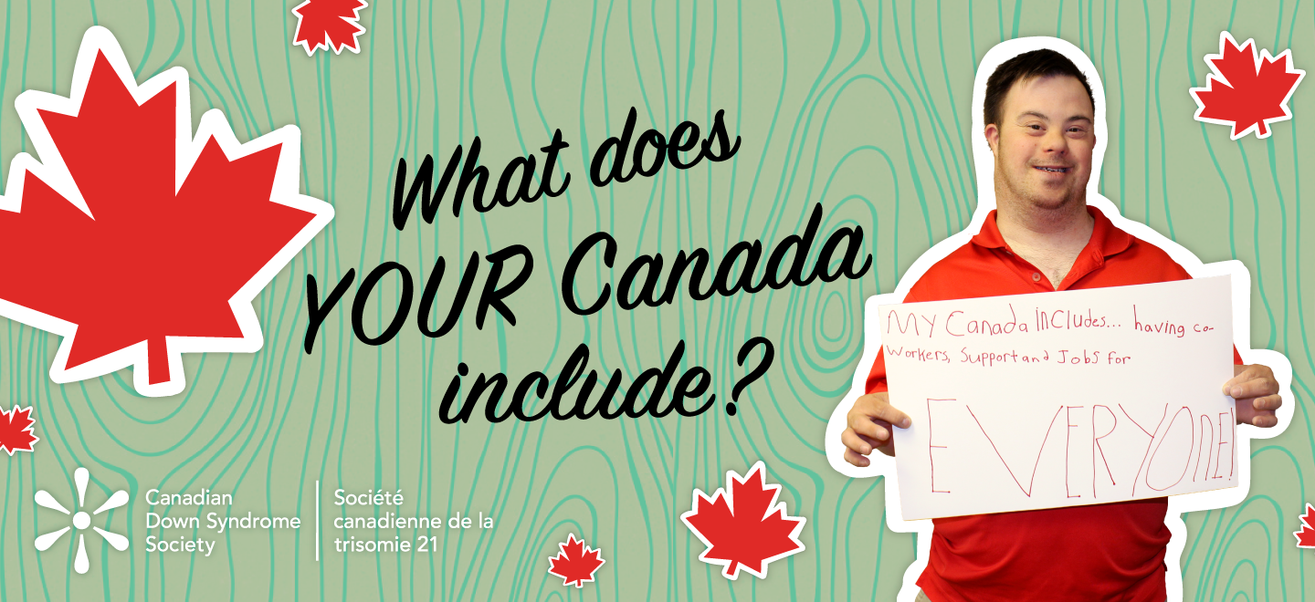 your-canada_web-slider