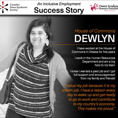 Dewlyn
