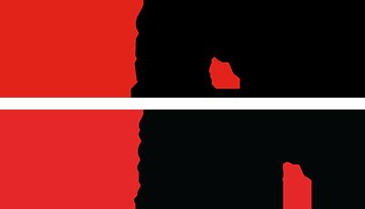 Candain Down Symdrome Week Logo Oct 24 - 31