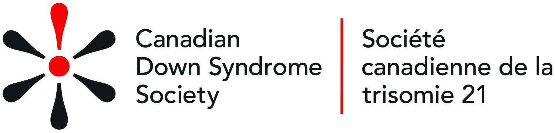 Canadian Down Syndrome Society-Societe canadienne de la trisomie 21